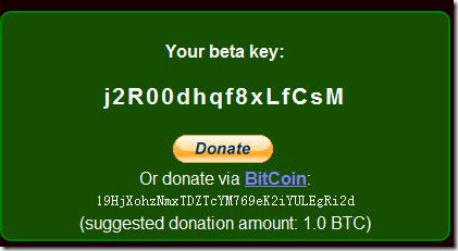 11.key